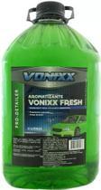 Kit 3 Aromatizantes Cheirinho Para Carros 5 Litros - Vonixx -