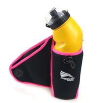 Kit 3 - Cinto Pochete De Hidratação - Progne