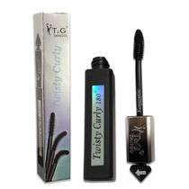 Kit 3 mascaras cilios tango twisty curly 180 graus - Tg
