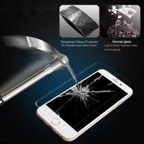 Kit 3 Pelicula de Vidro Para Smartphone LG G2 D805 -