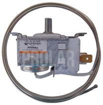Kit 3 Termostato Freezer Electrolux Dupla Ação Rfr 4009 -