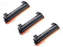 Kit 3 Toner Compatível TN1060 1060  DCP1602 DCP1512 DCP1617NW HL1112 HL1202 HL1212W - PREMIUM