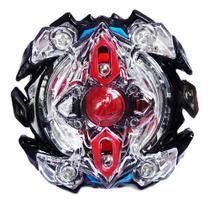 Kit 4 Beyblade Burst Xgyro + 2 Lançador Valt, Shu - Sortidos - Extreme Gyro