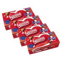 Kit 4 Caixas Bombons Sortidos Especialidades 251g - Nestlé - Nestle