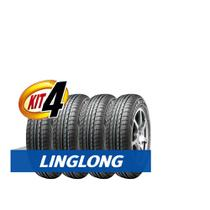 Kit 4 PNEU ARO 15 175/65R15 84H LINGLONG GREEN-MAX HP010 - Ling long