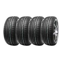 Kit 4 PNEU ARO 15 185/45R15 75V LINGLONG GREEN-MAX - Ling long