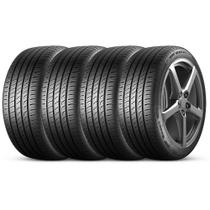 Kit 4 Pneu Barum By Continental Aro 14 175/65R14 82T Bravuris 5HM - Continental-Barum