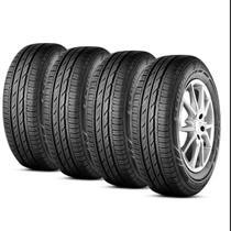 Kit 4 Pneu Bridgestone R16 195/55R16 EP-150 Ecopia 87V -