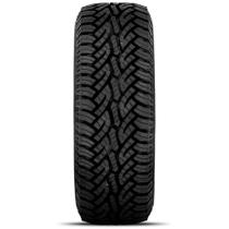 Kit 4 Pneu Continental Aro 15 205/65r15 94h Fr Crosscontact At