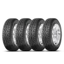 Kit 4 Pneu General aro 13 165/70R13 79T Altimax RT - Continental