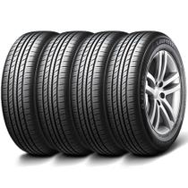 Kit 4 Pneu Laufenn Aro 14 175/70r14 84t G Fit as Lh41 -