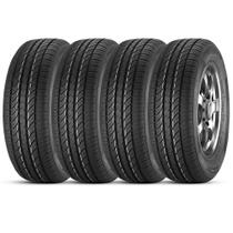Kit 4 Pneu Sunset Aro 14 175/65R14 82H Enzo F1 -