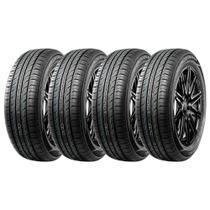 Kit 4 pneus 185/65 r15 88h ecology - xbri -