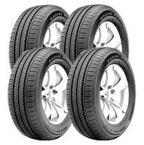 Kit 4 pneus 185/65 r15 rp28 88h - goodride -