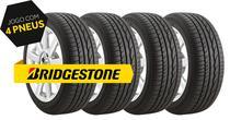 Kit 4 pneus 235/60r16 turanza er300 100h bridgestone -