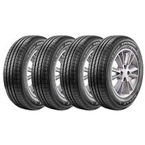 Kit 4 pneus Aro13 Goodyear Edge Touring 165/70R13 83T XL - Goodyear do brasil