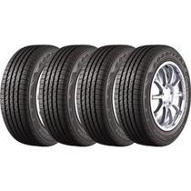 Kit 4 pneus Aro15 Goodyear Direction Sport 185/65R15 88H SL - Goodyear Do Brasil