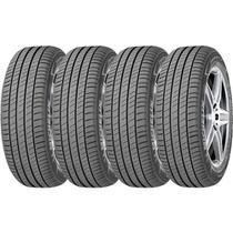Kit 4 pneus Aro16 Michelin Primacy 3  205/55 R16 94V -