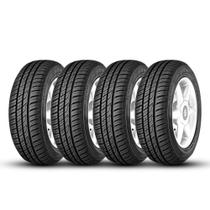 Kit 4 Pneus Barum aro 13 165/70R13 79T Brillantis 2