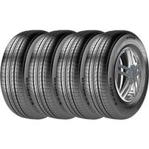 Kit 4 Pneus Bridgestone Aro15 Ecopia EP150 185/65R15 88H -