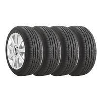 Kit 4 pneus Bridgestone Turanza ER300 185/60R15 84H -