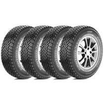 Kit 4 Pneus Continental 175/70 R14 CONTICROSS CONTACT AT 88H -