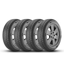 Kit 4 Pneus Continental  aro 13 165/70R13 79T ContiEcoContact 3 -
