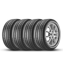 Kit 4 Pneus Continental aro 15 185/60R15 88H XL ExtremeContact DW