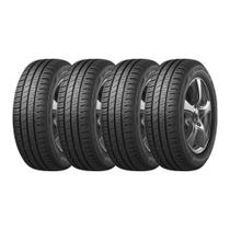 Kit 4 Pneus Dunlop Aro 14 175/70R14 SP Touring R1 88T -