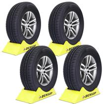 Kit 4 Pneus Dunlop Aro 14 185/65R14 86T SP Touring R1