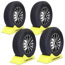 Kit 4 Pneus Dunlop Aro 14 185/70R14 88T SP Touring R1