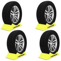 Kit 4 Pneus Dunlop Aro 15 175/60R15 81H Sport LM704 -