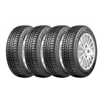 Kit 4 Pneus Fate Aro 16 195/60R16 AR-440 89T