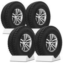 Kit 4 Pneus Firestone Aro 15 255/75R15 105S Destination A/T