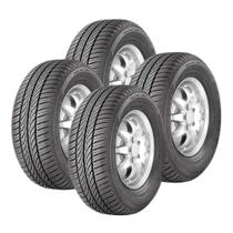 Kit 4 Pneus General Tire  Aro 15 Evertrek RT 185/65R15 88T -