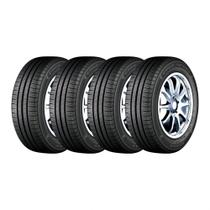 Kit 4 Pneus Goodyear Aro 16 195/50R16 Kelly Edge Sport 84V -