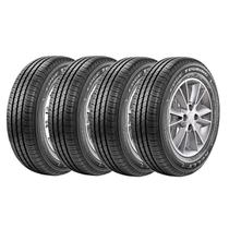 Kit 4 Pneus Goodyear Kelly Edge Touring 175/70 R14 88T XL -