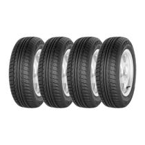 Kit 4 Pneus Kama Aro 14 175/70R14 Breeze 84T -