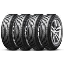 Kit 4 Pneus Laufenn Aro 14 175/65r14 82t G Fit as Lh41 -
