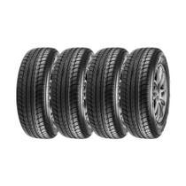 kit 4 pneus Michelin 175/65R14 82T G-GRIP GO. -