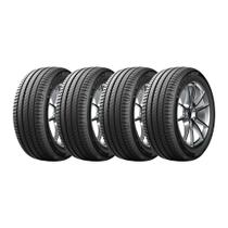 Kit 4 Pneus Michelin Aro 16 205/55R16 Primacy 4 MI 94V