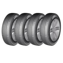 Kit 4 Pneus Michelin Aro14 175/65R14 82H TL Energy XM2 + STD -