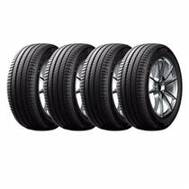 Kit 4 Pneus Michelin Aro15 185/60R15 88H XL TL Primacy 4 MI