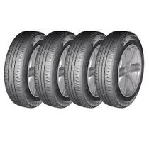Kit 4 pneus Michelin Aro15 185/65 R15 88h Tl Energy Xm2 + Mi