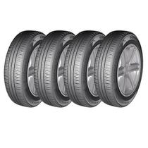 Kit 4 pneus Michelin Aro15 185/65R15 88H TL Energy XM2 GRNX