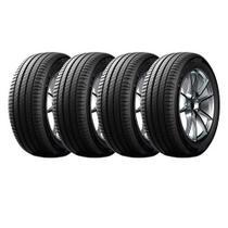 Kit 4 pneus Michelin Aro16 195/55R16 87V TL Primacy 4 MI -