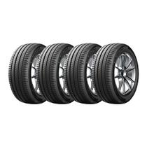 Kit 4 pneus Michelin Aro16 205/55R16 91V  TL Primacy 4 MI