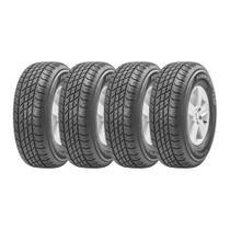 Kit 4 Pneus Pirelli Aro 16 215/65R16 Formula S/T 102H -