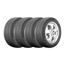 Kit 4 Pneus Pirelli Aro 17 215/60R17 Scorpion Verde All Season 100H -