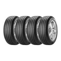 Kit 4 pneus Pirelli Cinturato P7 All Season 225/60R16 98H